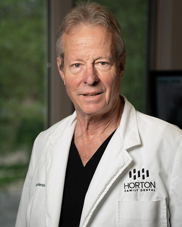Dr. Douglas J. Horton