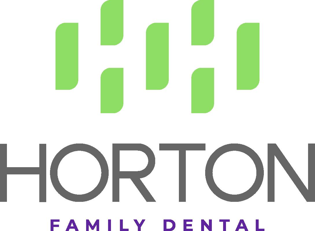 Horton Family Dental